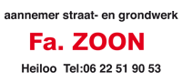 Fa Zoon stratenmakers
